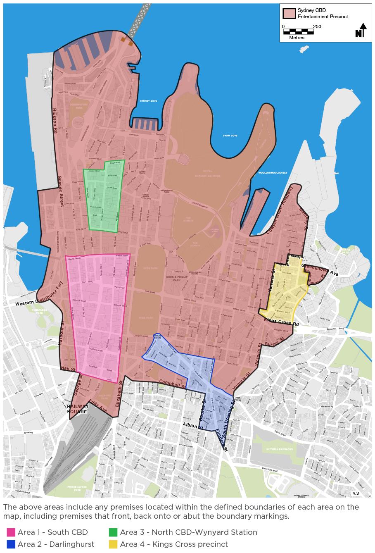 png – Sydney CBD entertainment precinct